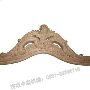 [热销]珠海佛像雕刻机#木工雕刻机立柱高度#18668960300