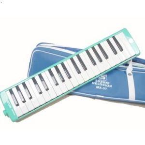 乐器 口风琴