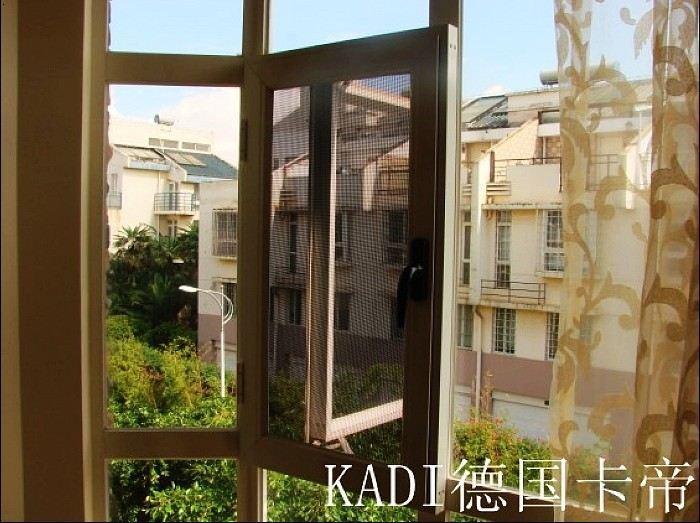 欧式构件,涂料生产,园林艺术雕塑和保定铝塑门窗制作安装为一体的