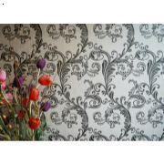 格尔森墙纸