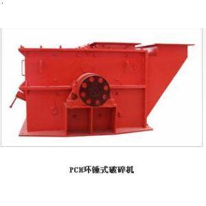 火力发电厂设备双重编号原则