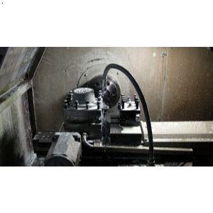 产品首页 机械及行业设备 机械设计 数控车加工图  价      格: 面议