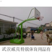 移动式单臂篮球架,产地江苏,国际标准,学校专用篮球架,适合比赛移动单臂篮球架