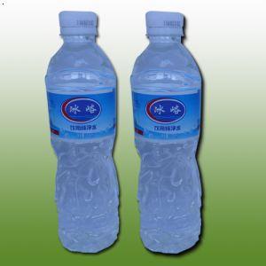 灭蟑螂:怎么用矿泉水瓶子灭蟑螂?图片