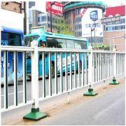 锌钢重庆护栏,不锈钢道路护栏专业生产厂