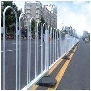 京式道路护栏,重庆道路护栏生产厂商
