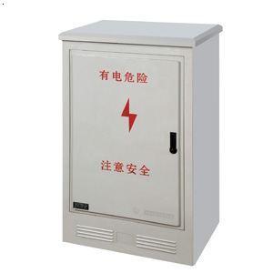 zfbx-2-7(电缆分线控制箱)