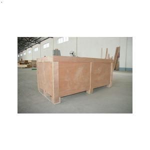 木制包装箱 天津固通木包装制品有限公司 必途 b2b.cn -木制包装箱