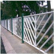城市道路护栏,重庆城市道路护栏专业生产厂