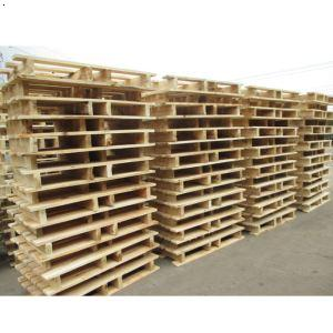 唐山砖厂用木托盘