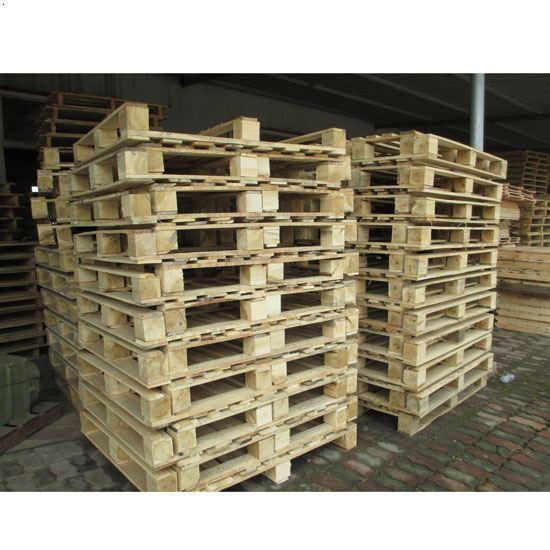 龍泉包裝箱|河北木托盤廠家|北京木托盤采購