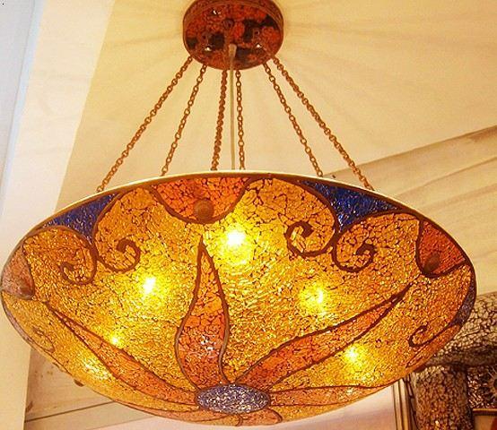 欧式灯具西安唯美照明工程有限公司第一食品网