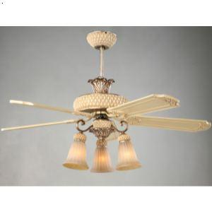 ① 欧式烛台吊灯   欧洲古典风格的吊灯,灵感来自古时人们的烛台照