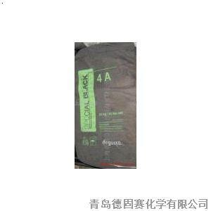 德固赛导电胶管XE2B40B2420BL6L_青岛德碳黑电缆深圳图片