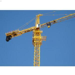 山东塔吊制造