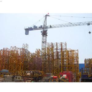 天津塔吊制造厂家