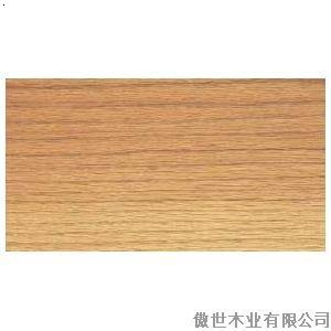 【美国联合木业红橡木板材】厂家,价格,图片_傲世木业