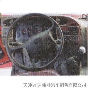 江淮威铃 江淮汽车 江淮货车高清图片