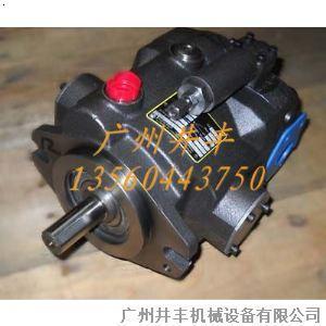 parker派克液压油泵_广州井丰机械设备有限公司-必途图片