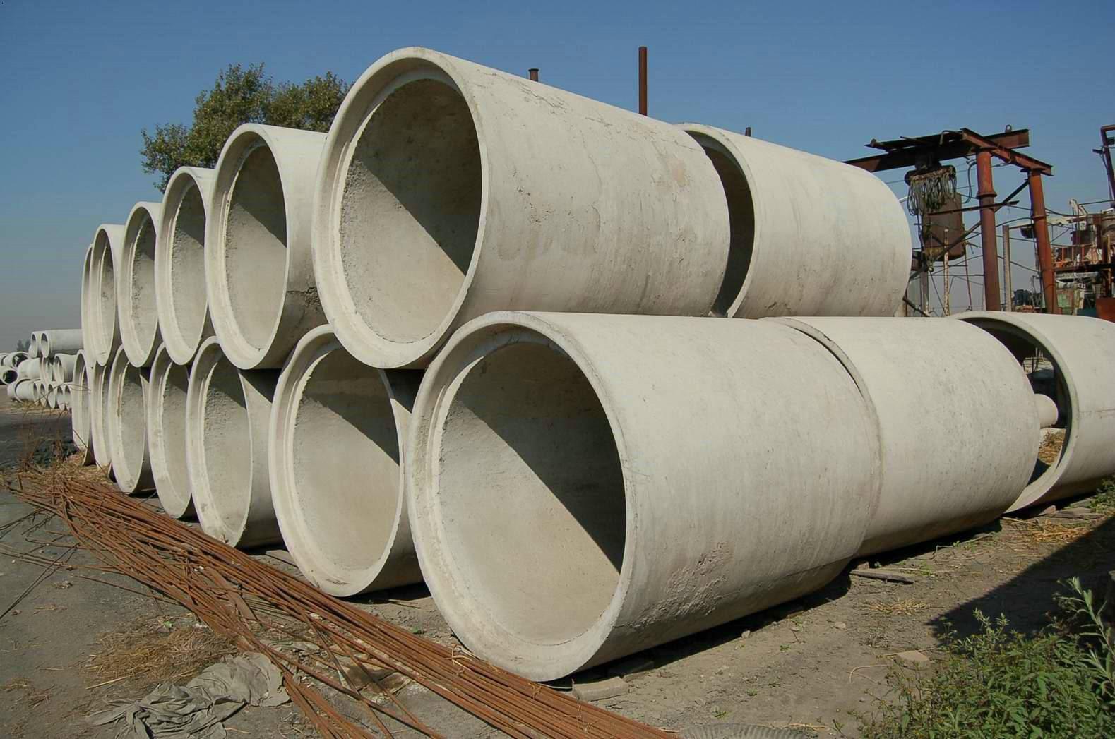 水泥管,水泥排水管,水泥管厂,泰安水泥管厂,山东水泥管厂,泰...