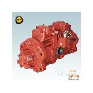 【神钢挖掘机液压泵】厂家