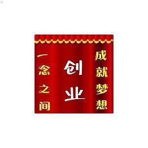 妈妈的朋友3中文版