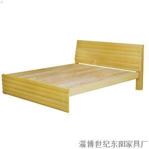 床的做法图片大全步骤