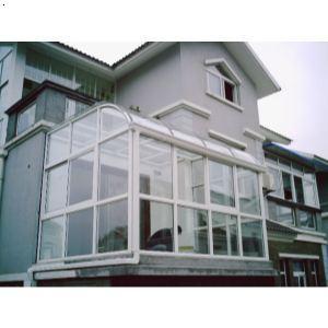产品首页 建筑,建材 建筑装修施工 阳光房 阳光房