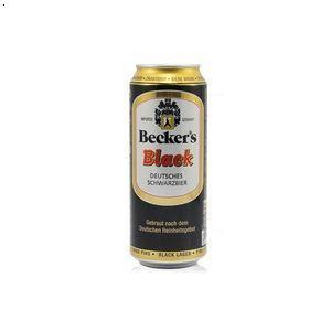【德国原装进口卡士堡伯瑞斯黑啤酒】厂家,价格,图片