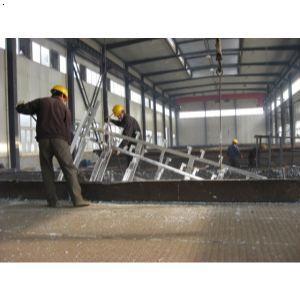 热镀锌生产线_河北顺泰环保设备有限公司-必途
