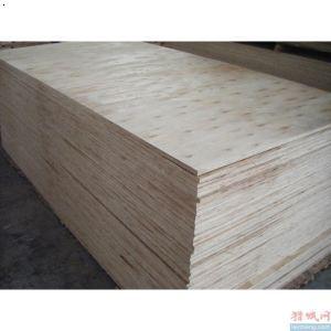 包装箱板 大连德大木制品有限公司 必途 b2b.cn -包装箱板