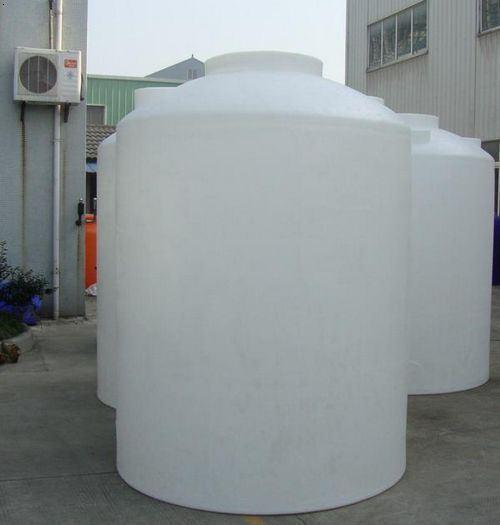 长春定制水箱