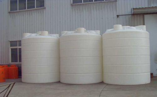 长春塑料容器