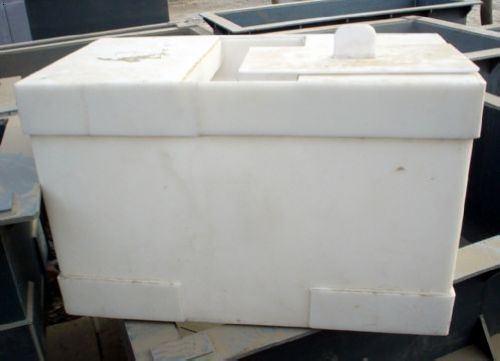 长春塑料水箱|长春塑料水箱厂家|长春塑料水箱厂