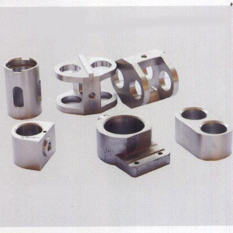 吹瓶機械産品