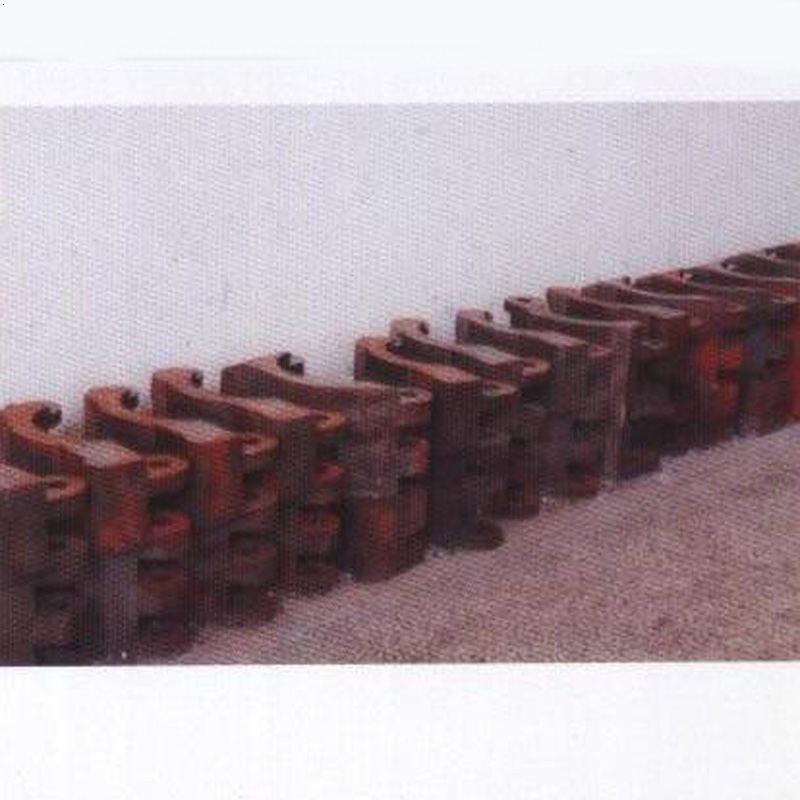 吹瓶機械系列