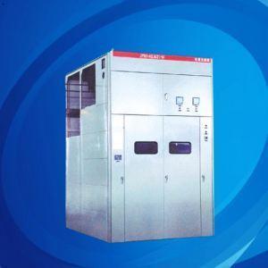 高压10KV配电柜