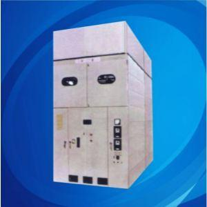 XGN17-40.5(Z)箱型固