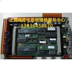 工业电路板维修_上海海胜工业电路板维修中心-必途
