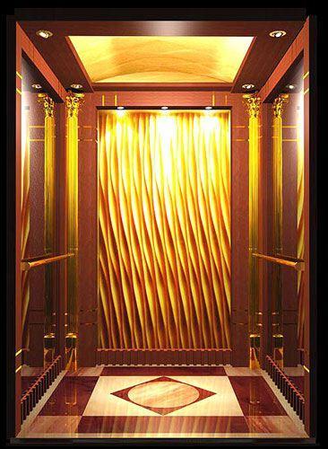 电梯哪里好?