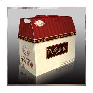 包装印刷 天津包装盒设计 礼品包装设计 包装盒制作 包装盒印刷 公司