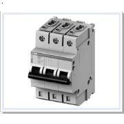 终端配电母排系统-SmissLine—S400M