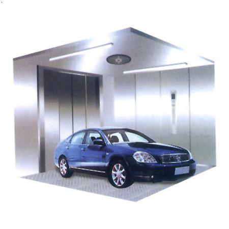 石家庄电梯服务