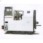 宫野单主轴单刀塔实用型数控车床 BNA-C