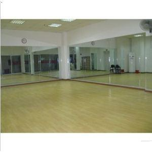 舞蹈房专用镜子