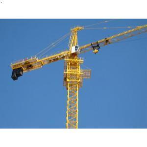 哈尔滨塔吊制造厂家