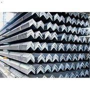 角钢、槽钢系列