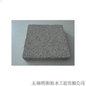无锡防水工程公司_大丰泡沫混凝土无锡明阳防水工程有限公司无