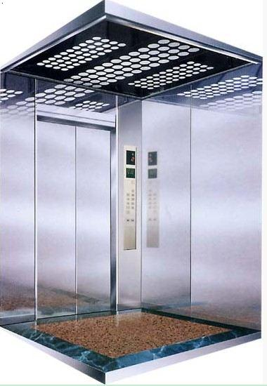 邯郸电梯公司