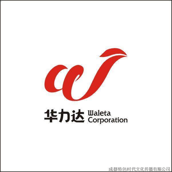 绵阳东原长岛logo